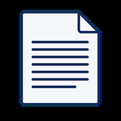 Beleidsplan 2018-2019 online