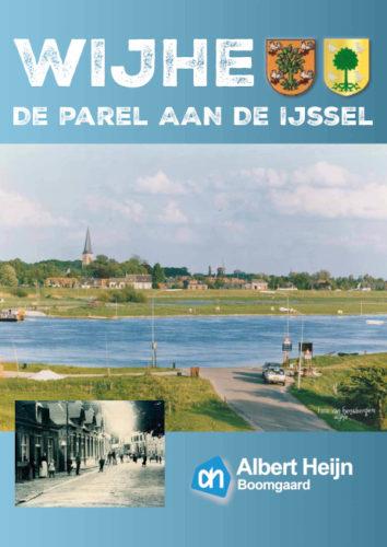 Persbericht - Spaaractie Albert Heijn